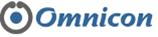 Logo Omnicon