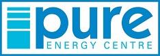 Pure Energy Centre ridotto del 60%